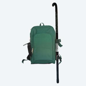 Hockey Backpack