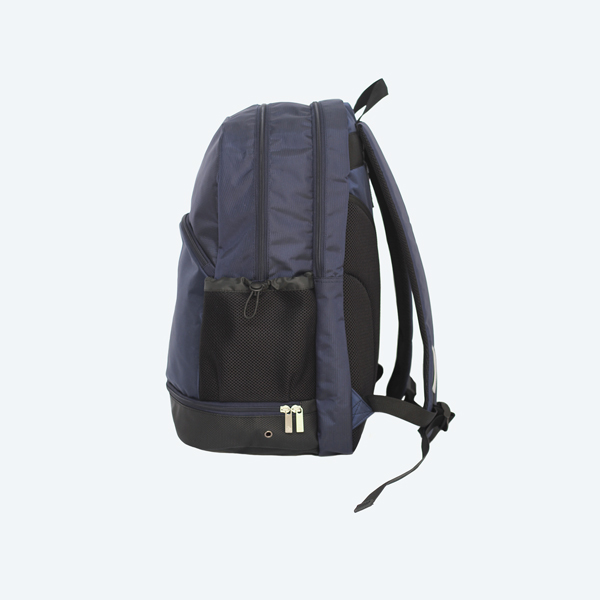 Waterpolo Backpack